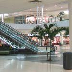 mall-1473637-1280x960